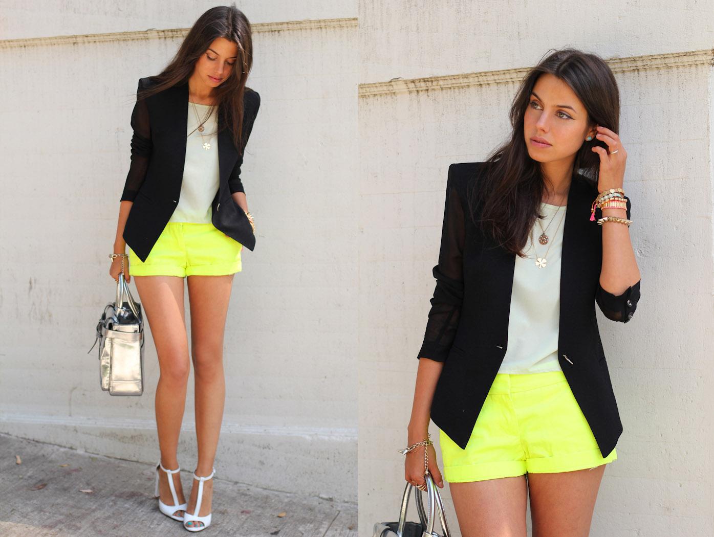 Vos blogs et sites de mode préférés - Page 3 Annabelle+fleur+vivaluxury+(10)
