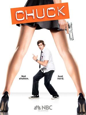 http://1.bp.blogspot.com/-ZajEI1Levs0/UH29YBCcCnI/AAAAAAAAAN0/mP3Q_78mj8Q/s1600/Chuck.jpg