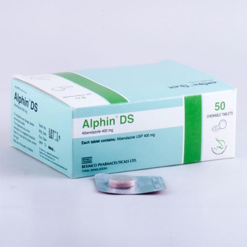 aurogra 100 mg reviews