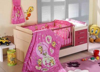 hedza+k%C4%B1z+bebek+odas%C4%B1+%2819%29 Kız Bebeği Odaları Dekorasyonu