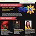 SEMTRends 2013: SEO Iloilo 2nd Conference Happens in Iloilo and you are ALL invited!