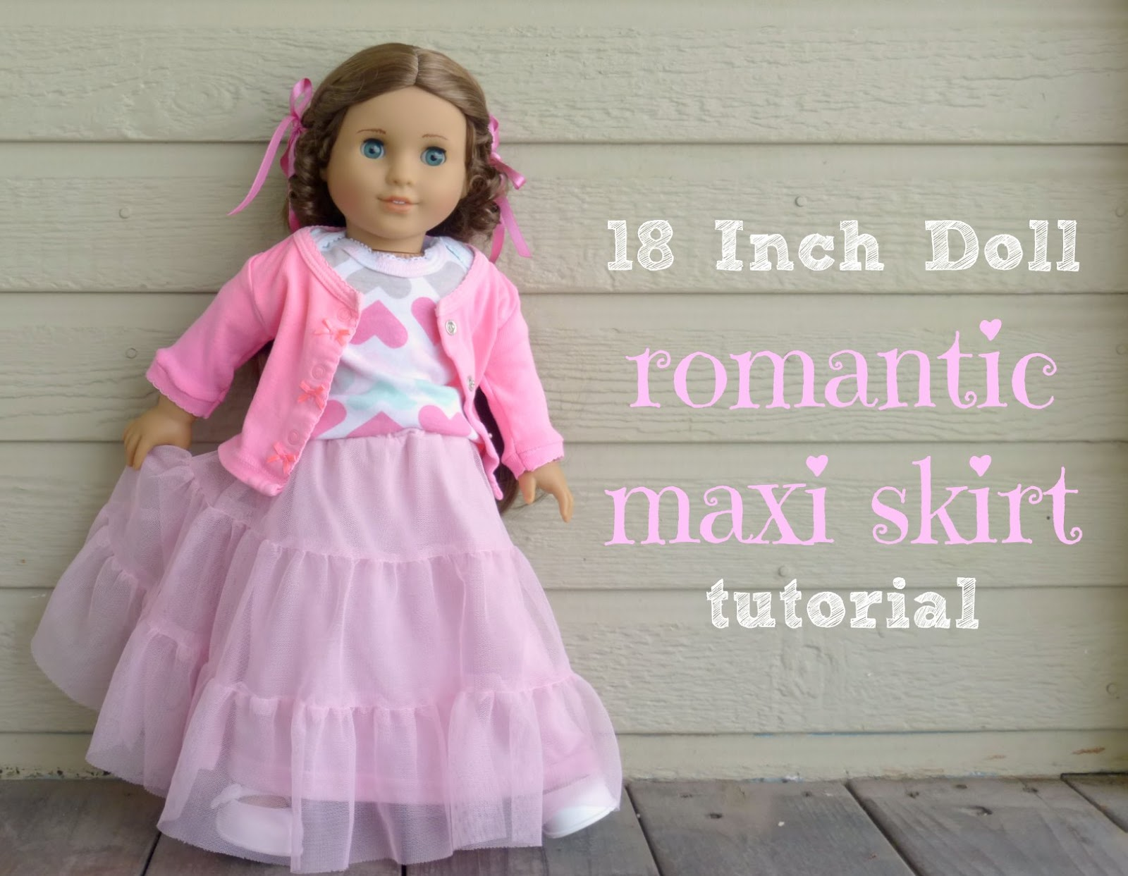 http://www.sewsnbows.com/18-doll-romantic-maxi-skirt-tutorial-from-domestic-bliss-squared/