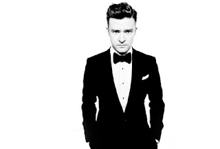 Justin Timberlake To Perform At The Grammys