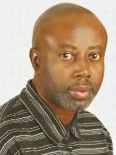 [OPINION] Chido Onumah: Please, Pardon President Jonathan