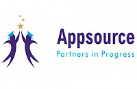 Appsource-Services-walkin-for-freshers