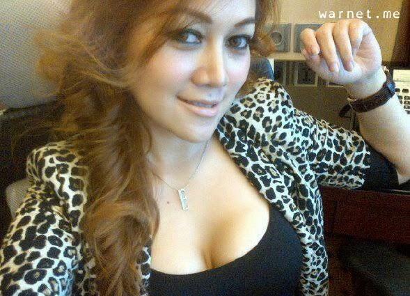 Bokep Ngentot Wanita Hamil Indo Full - Blogsobcom Download