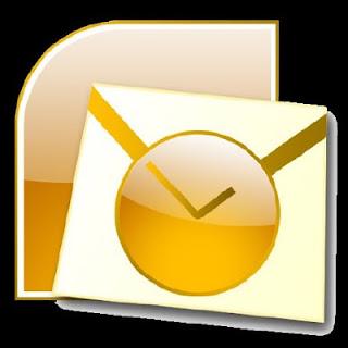 E-mail сообщение