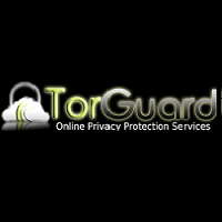 TorGaurd VPN for Being Anonymous