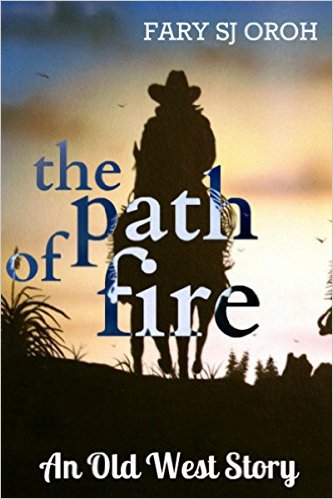 The Path Of Fire