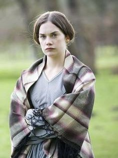 jane eyre personality Mr edward rochester is the master of thornfield hall and the employer of jane eyrehe is the guardian of adele varens personality edit initially, before jane is introduced to him, mrs.