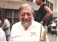 JIMMY FRISAURA