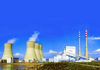 燃氣熱電中心 京能清潔能源 579