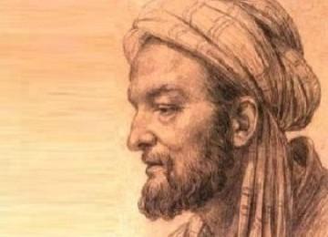 Abū 'Alī al-Husayn bin 'Abdullāh bin Sīnā (Kedokteran Modern)
