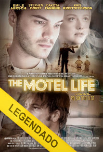 The Motel Life – Legendado