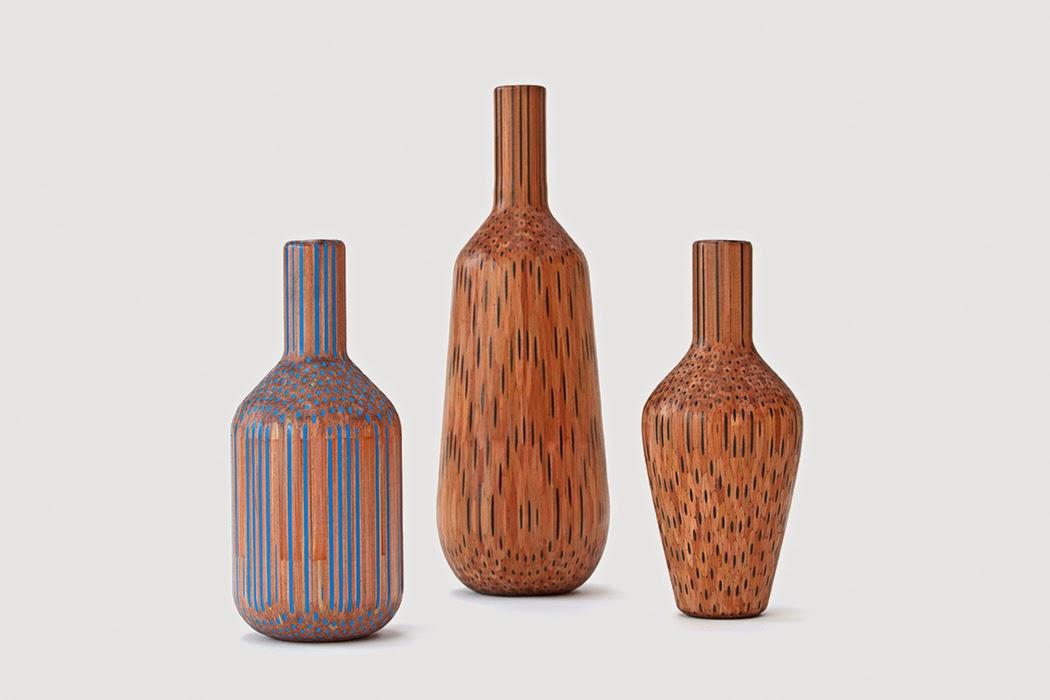 11-Tuomas-Markunpoika-Styudio-Markunpoika-Pencil-Vases-www-designstack-co