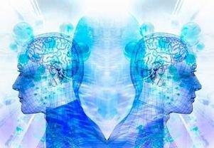 Εγκέφαλος - Σκέψη - Λογική - Νους - Νόηση,αυτογνωσία, εγκέφαλος, Λογική, Μεταφυσική, νους, Νόηση, Σκέψη, Φιλοσοφία, Ψυχολογία