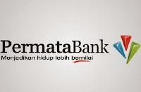 Lowongan Kerja Bank Permata Terbaru Juni 2015