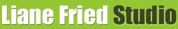 Liane Fried Studio Logo