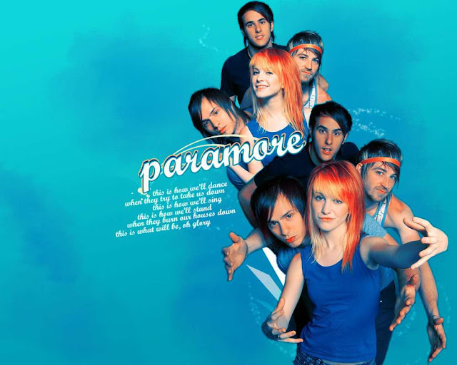 Paramore__Let_the_Flames_Begin_by_kozee