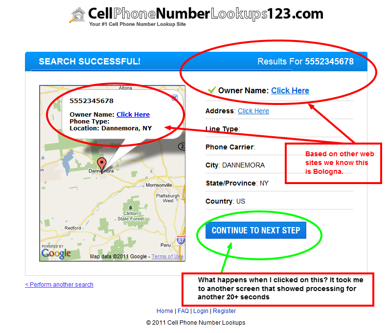 Us cellular coupon code