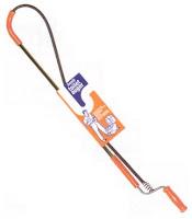 Auger Wire2