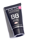 BB Creams have been the biggest beauty trend lately, thanks to their .