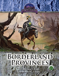 https://www.kickstarter.com/projects/froggodgames/the-lost-lands-borderland-provinces