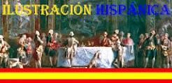 Ilustración Hispánica