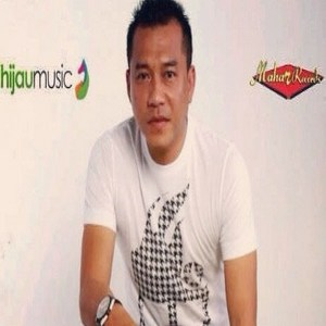 tempatnya download mp3 indonesia anang syahrini cinta terakhir288