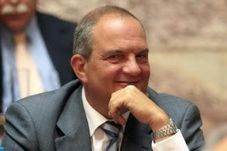 Ο Κ.Καραμανλής