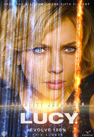 descargar JLucy Película Completa HD 1080p [MEGA] [LATINO] gratis, Lucy Película Completa HD 1080p [MEGA] [LATINO] online