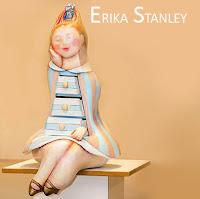 Bekijk meer werk van Erika Stanley