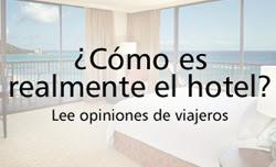 Las mejores aplicaciones para reservar alojamiento en vacaciones