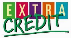 Is it time to eliminate extra credit in schools?
