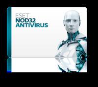 ESET NOD32 Antivirus 6.0.306.0