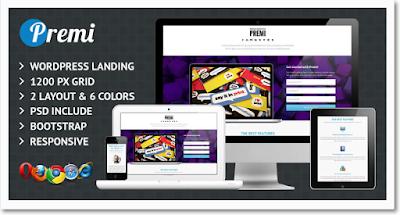 themeforest.net/item/premi-premium-business-wordpress-landing-page/5166816?ref=Eduarea