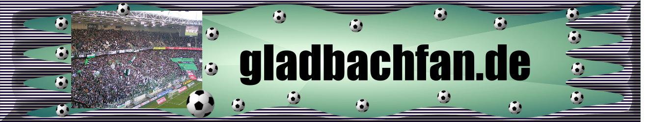 gladbachfan.de
