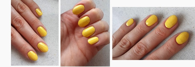 Miss Sporty - Clubbing Colours nr. 453