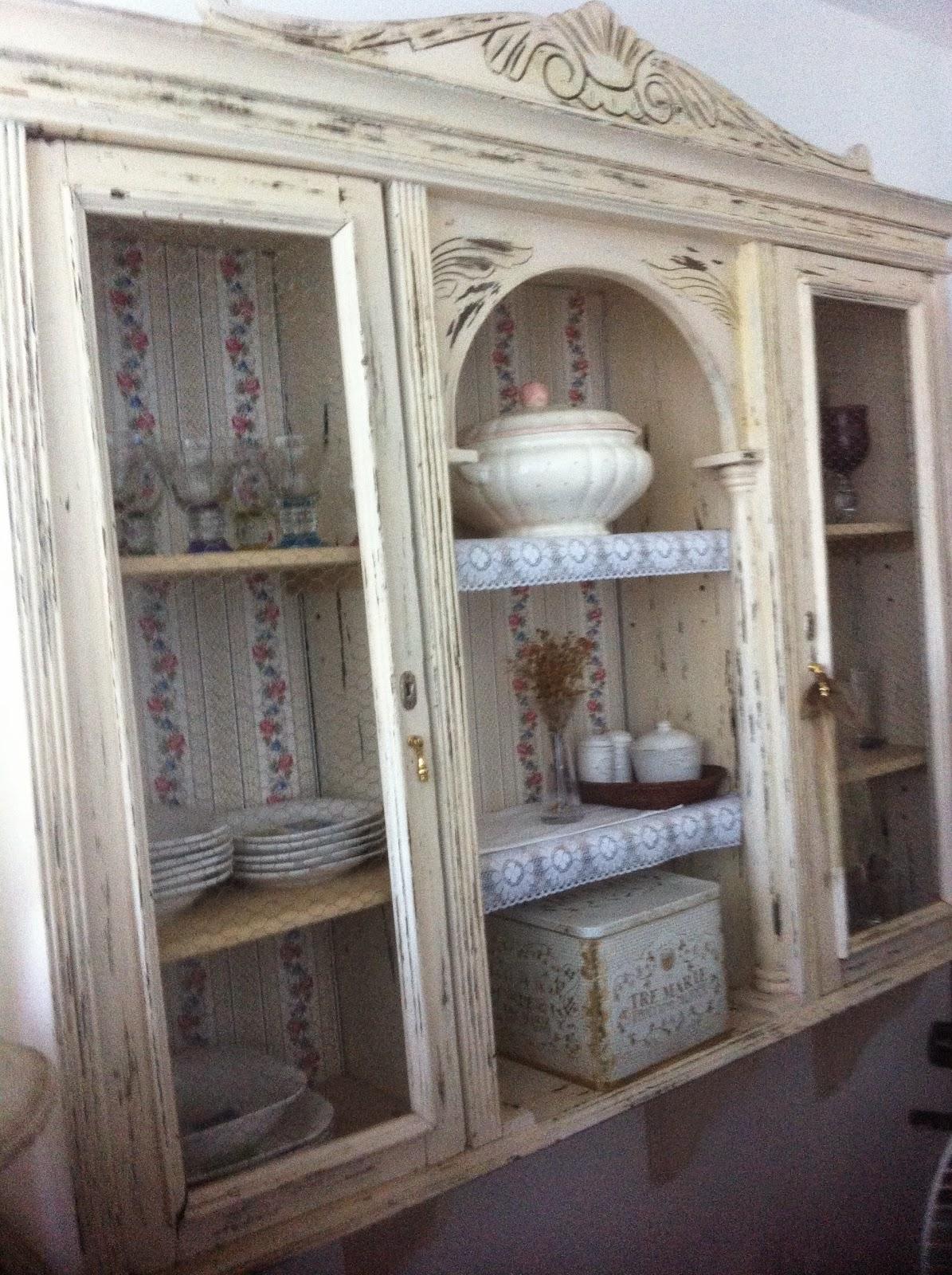 Imágenes de nuestros muebles Dermacolchón