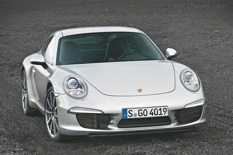صور سيارة بورش 911 كاريرا 2015 - اجمل خلفيات صور عربية بورش 911 كاريرا 2015 - Porsche 911 Carrera S Photos Porsche-911_Carrera_2012_800x600_wallpaper_07.jpg