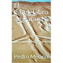 El Candelabro de Paracas