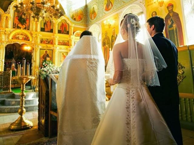 http://1.bp.blogspot.com/-Zb9XMlVV3aY/UpJAqGH4yqI/AAAAAAAANqU/gTx9boLRyQI/s1600/progamiaies-sheseis.jpg