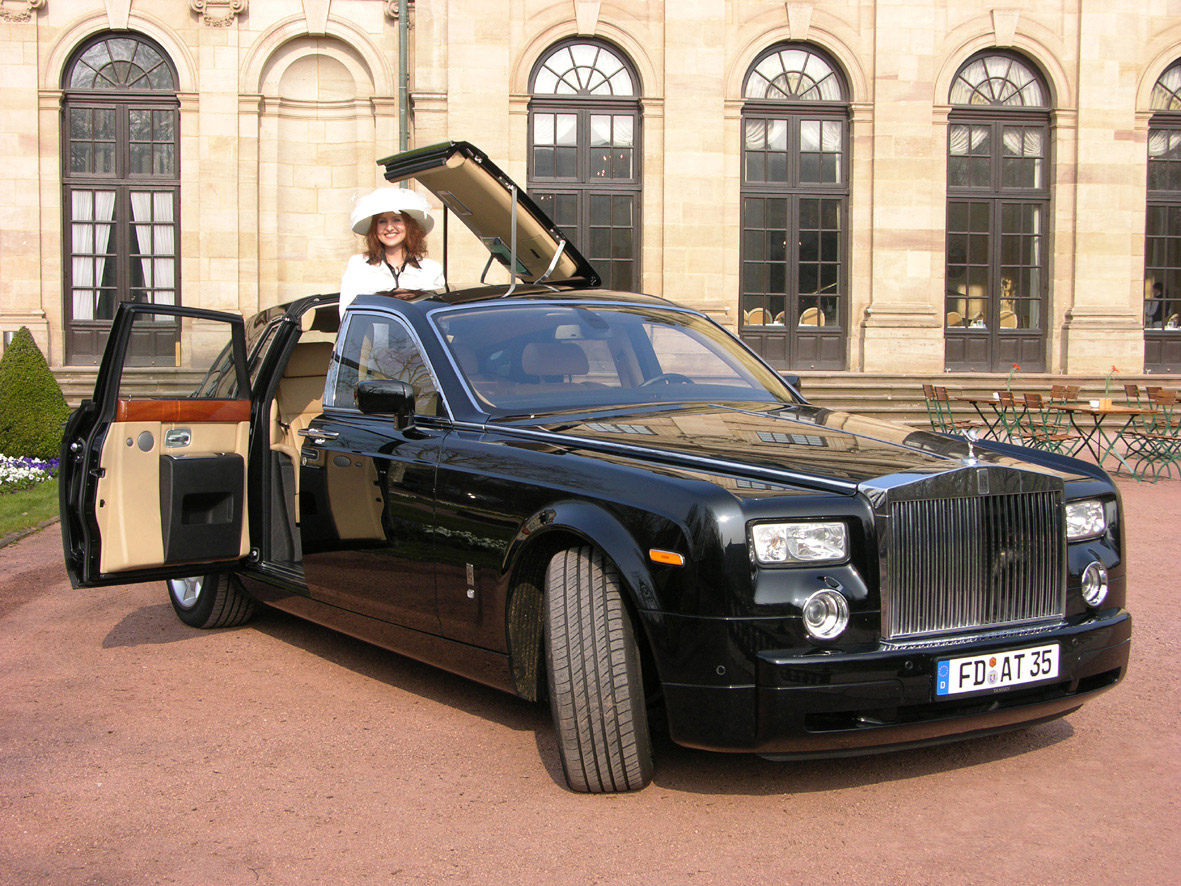 Rolls royce pictures its my car club for Rolls royce auto