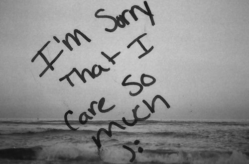 ... love sorry quotes, sorry quotes for love, am sorry quotes, sorry love