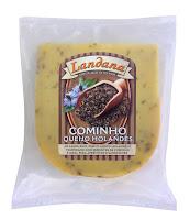 queijo allfood importar