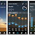 GO Weather Forecast & Widgets 4.24.3.apk Download For Android