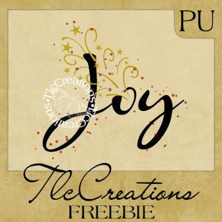 http://1.bp.blogspot.com/-ZbDgCzlafDU/Vm9orIFuzYI/AAAAAAABA_g/Bk3YfaFDNmU/s320/JoyPrev.jpg