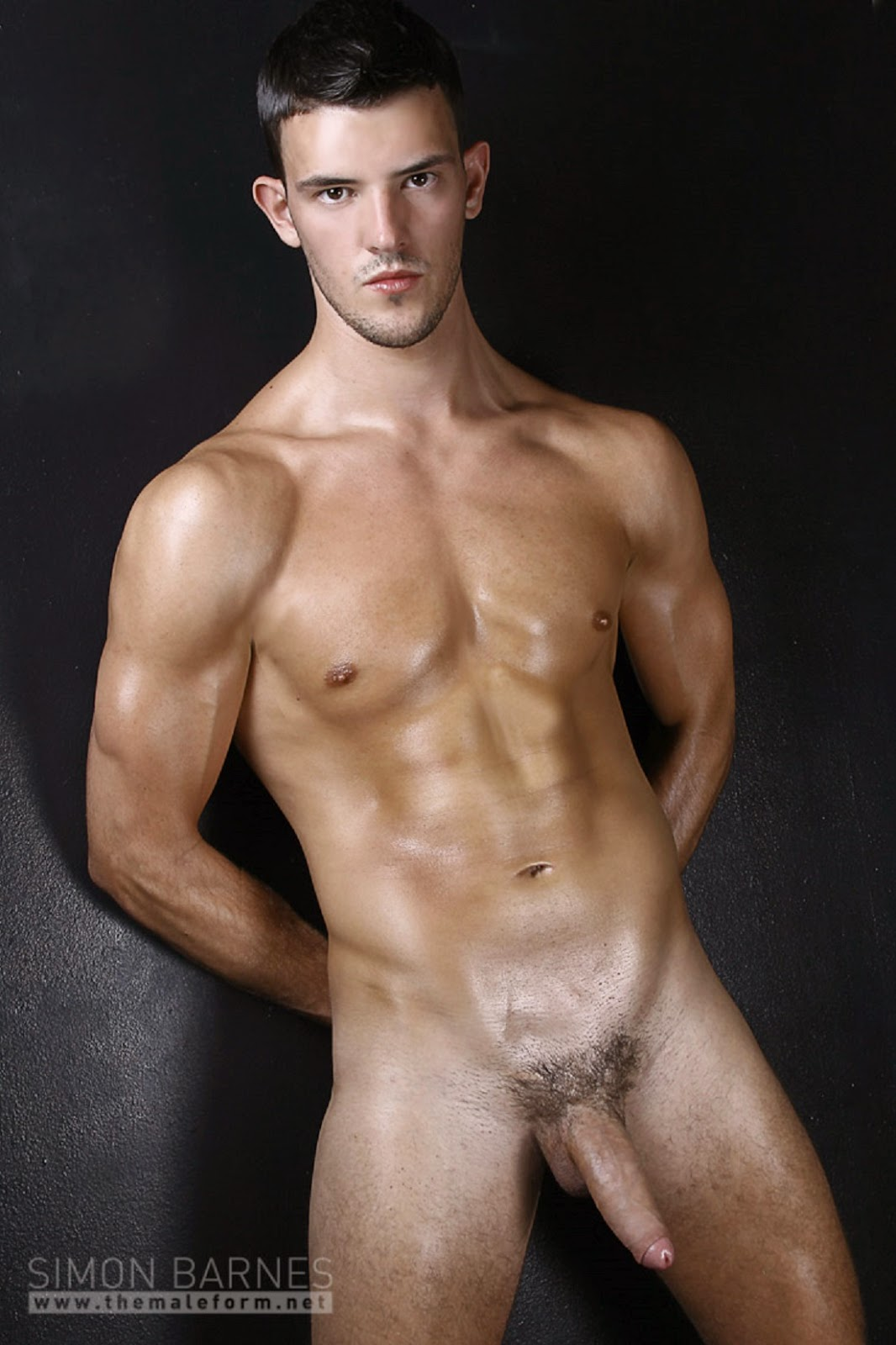 Cannot gorgeous naked young jocks
