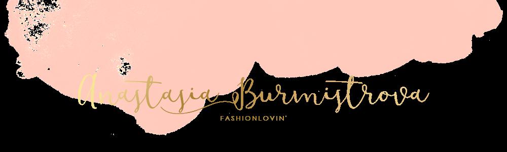 Fashionlovin'