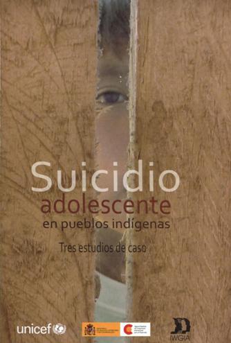 La Mayor Tasa de SUICIDIO entre los Homosexuales NO
